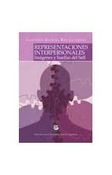 Papel REPRESENTACIONES INTERPERSONALES IMAGENES Y HUELLAS DEL SELG