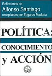 Libro Politica