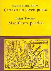 Libro Temas De Direccion Orquestal