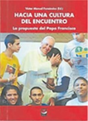 Libro Hacia Una Cultura Del Encuentro