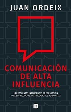 Papel Comunicacion De Alta Influencia