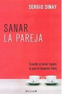 Papel SANAR LA PAREJA (RUSTICA)
