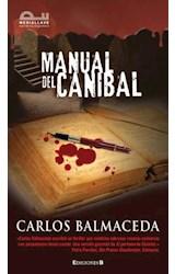 Papel MANUAL DEL CANIBAL