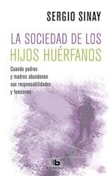 Papel Sociedad De Los Hijos Huerfanos Pk, La