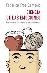 Libro Ciencia De Las Emociones