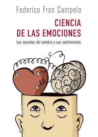 Papel Ciencia De Las Emociones, La