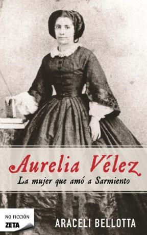 Papel Aurelia Velez