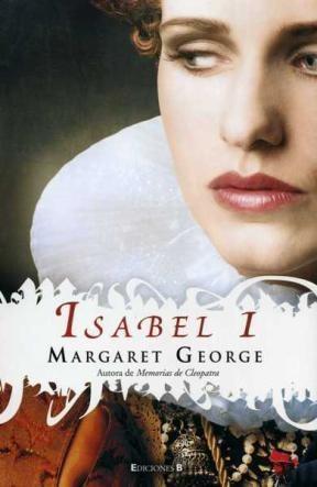 Papel Isabel I