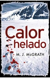 Papel CALOR HELADO