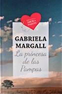 Papel EN EL PAIS DE LA NUBE BLANCA (TRILOGIA DE LOS MAORIES 1  ) (RUSTICA)