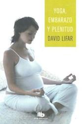 Papel Yoga Embarazo Y Plenitud Pk