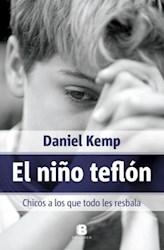 Papel Niño Teflon, El