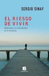 Papel Riesgo De Vivir, El