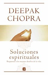 Papel Soluciones Espirituales