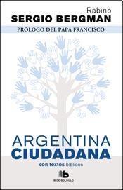 Papel Argentina Ciudadana