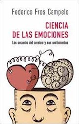 Papel Ciencia De Las Emociones