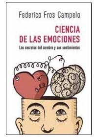 Papel La Ciencia De Las Emociones