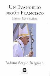 Papel Evangelio Segun Francisco, Un