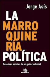 Papel Marroquineria Politica, La Pk