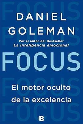 Papel Focus