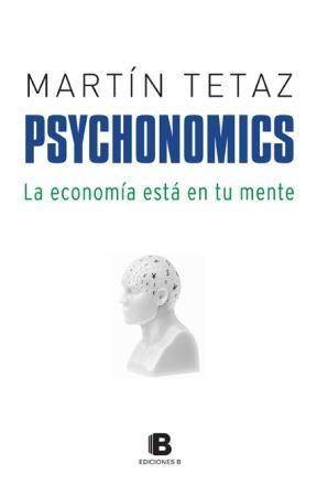 Papel Psychonomics