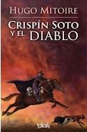 Papel CRISPIN SOTO Y EL DIABLO