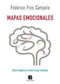 Papel Mapas Emocionales