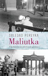Libro Maliutka