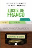 Papel LOCOS DE FRANCO