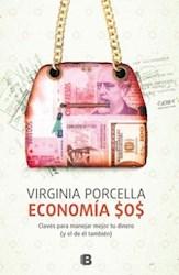 Papel Economia $O$