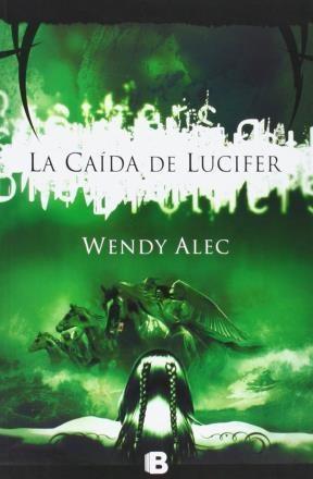 Papel Caida De Lucifer, La