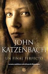 Libro Un Final Perfecto