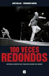 Libro 100 Veces Redondos