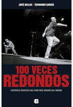 Papel 100 VECES REDONDOS