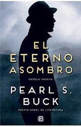 Papel EL ETERNO ASOMBRO