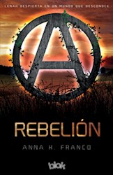 Papel Rebelion