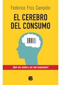 Papel El Cerebro Del Consumo
