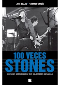 Papel 100 Veces Stones