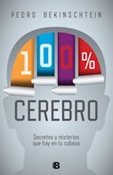 Libro 100 % Cerebro
