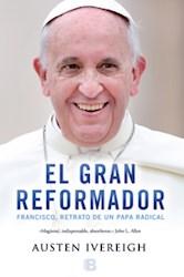 Libro El Gran Reformador