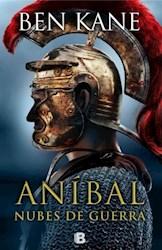 Libro Anibal