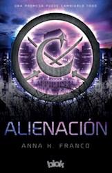 Papel Alienacion