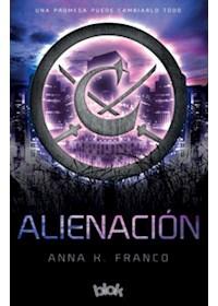 Papel Alienacion (Parte 2)