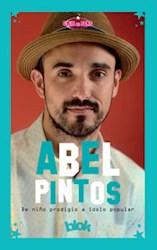 Papel Abel Pintos