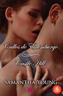 Papel CALLES DE EDIMBURGO / CASTLE HILL