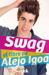 Papel Swag El Libro De Alejo Igoa