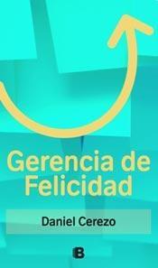 Papel Gerencia De Felicidad