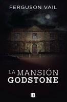 Libro La Mansion Godstone