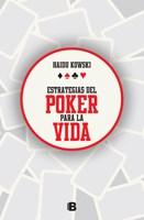Papel Estrategias Del Poker Para La Vida