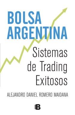 Papel Bolsa Argentina